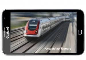 android_treno