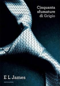 50-sfumature-di-grigio-libro