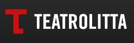 teatro litta logo