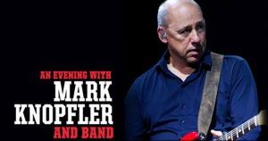 mark-knopfler-2015