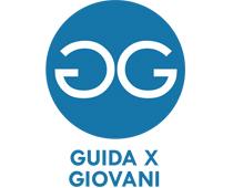 gxg_logo_web2