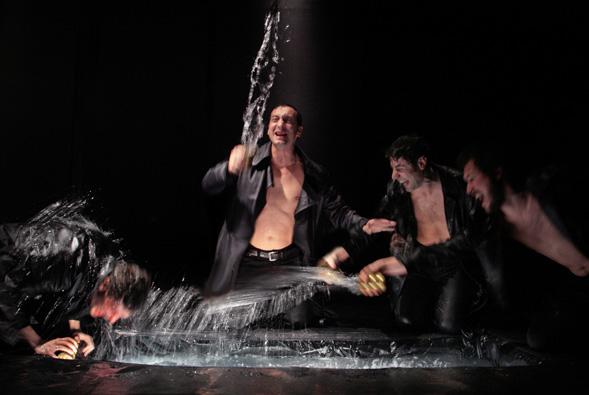 otello-teatroLitta