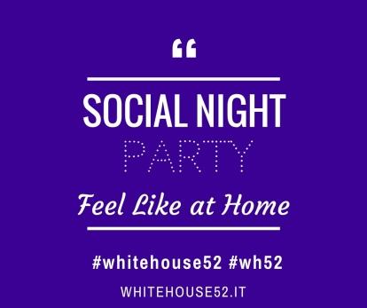 socialnight1