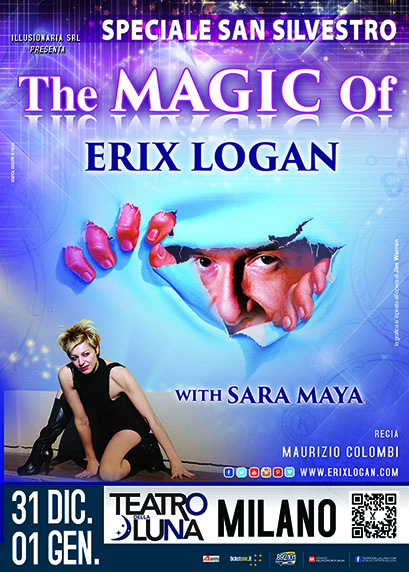 The-Magic-of-Erix-Logan-with-Sara-Maya