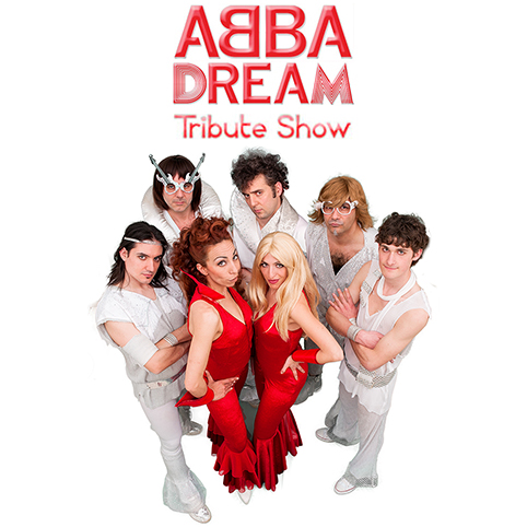 Abbadream-1