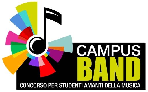 logo orizzontale_CampusBand
