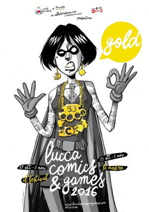 poster-lucca-comics-games-gold