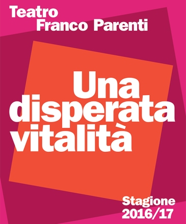 teatro-franco-parenti-stagione-2016-17