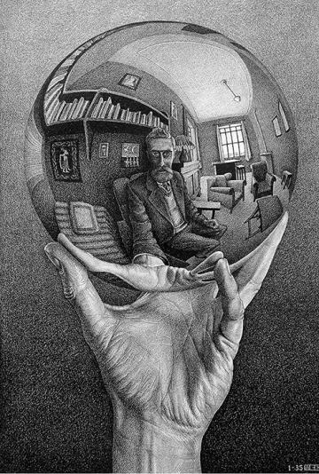 Mano con sfera riflettente.jpg