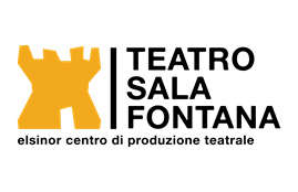 teatro-sala-fontana