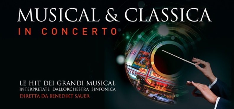 Musical & Classica.jpg